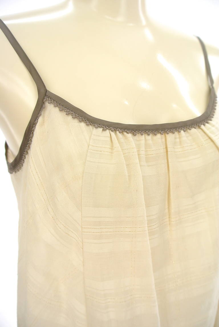 Rouge vif La cle(ルージュヴィフラクレ)の古着(商品番号:PR10194012)-大画像4