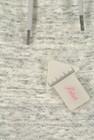 LAUTREAMONT(ロートレアモン)の古着(商品番号:PR10194085)-5