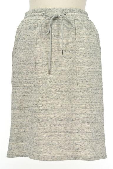 LAUTREAMONT(ロートレアモン)レディース スカート PR10194085大画像1へ