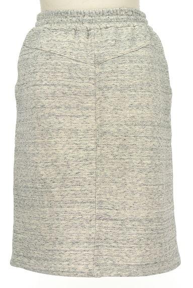 LAUTREAMONT(ロートレアモン)レディース スカート PR10194085大画像2へ