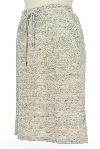 LAUTREAMONT(ロートレアモン)レディース スカート PR10194085大画像3へ