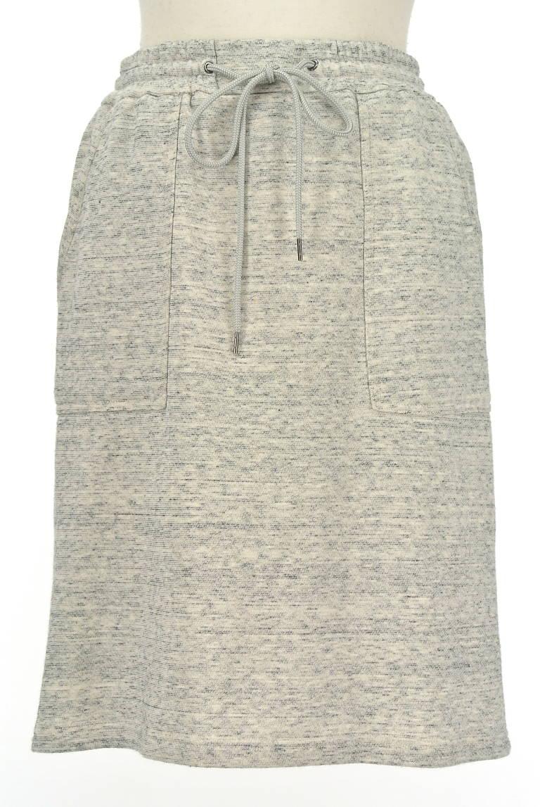 LAUTREAMONT(ロートレアモン)の古着(商品番号:PR10194085)-大画像1