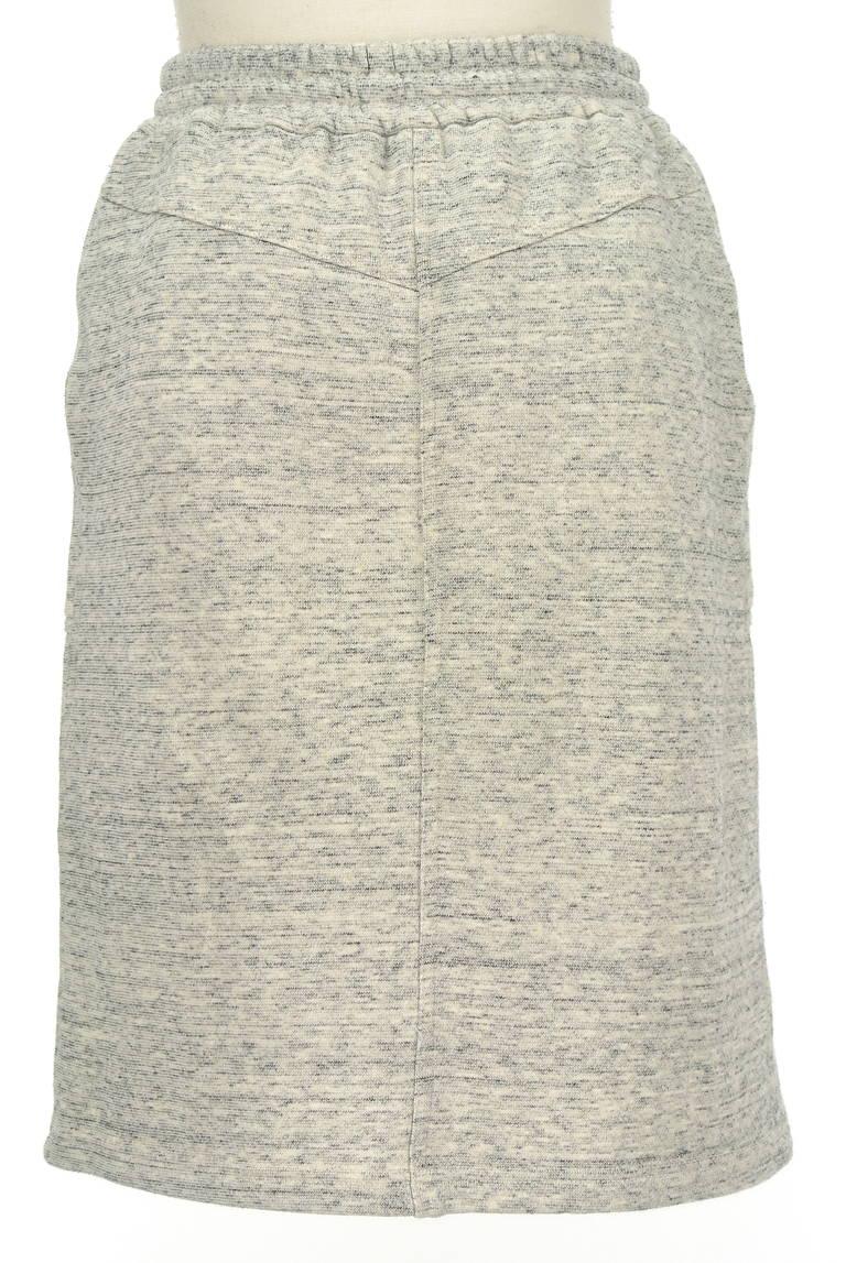 LAUTREAMONT(ロートレアモン)の古着(商品番号:PR10194085)-大画像2