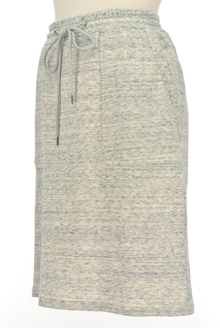 LAUTREAMONT(ロートレアモン)の古着(商品番号:PR10194085)-大画像3