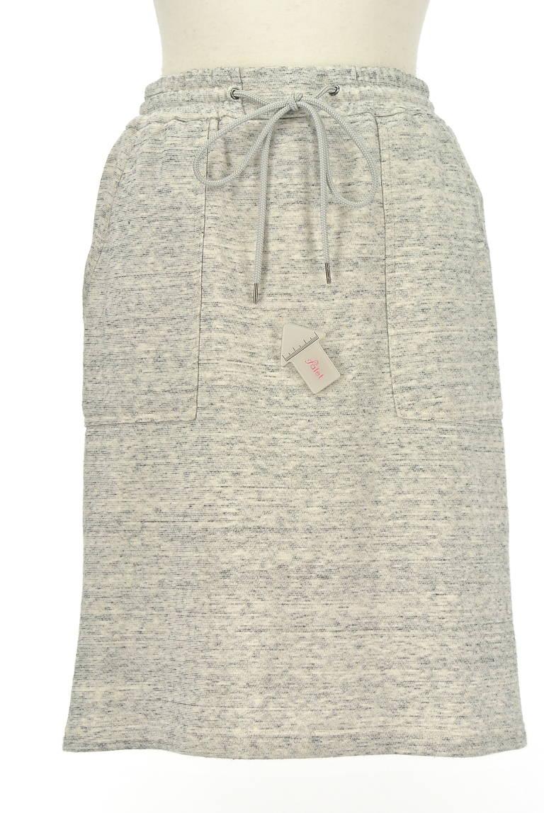 LAUTREAMONT(ロートレアモン)の古着(商品番号:PR10194085)-大画像4