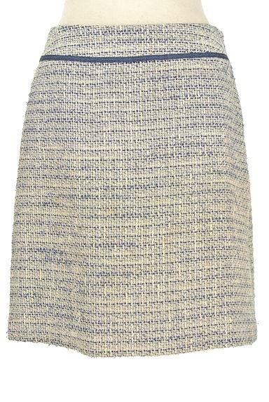 INDIVI(インディヴィ)レディース スカート PR10194221大画像1へ