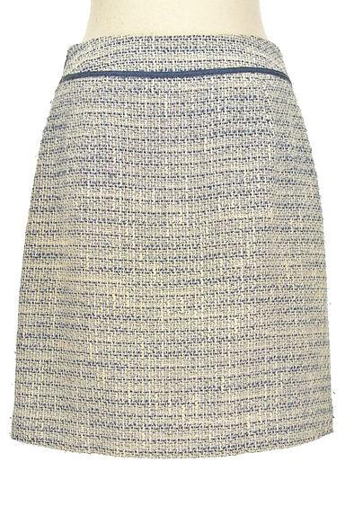 INDIVI(インディヴィ)レディース スカート PR10194221大画像2へ