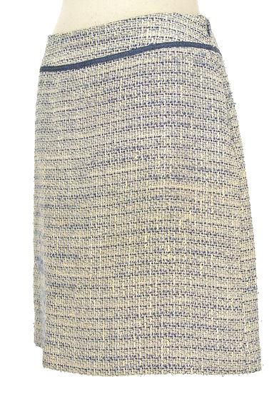 INDIVI(インディヴィ)レディース スカート PR10194221大画像3へ