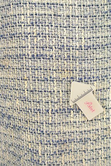 INDIVI(インディヴィ)レディース スカート PR10194221大画像5へ