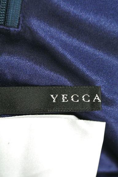 YECCA VECCA(イェッカヴェッカ)レディース スカート PR10194234大画像6へ