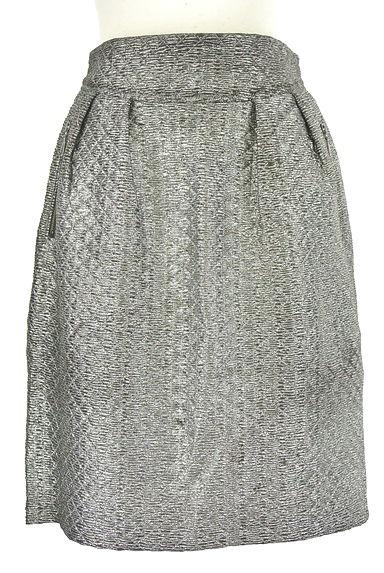 YECCA VECCA(イェッカヴェッカ)レディース スカート PR10194235大画像1へ