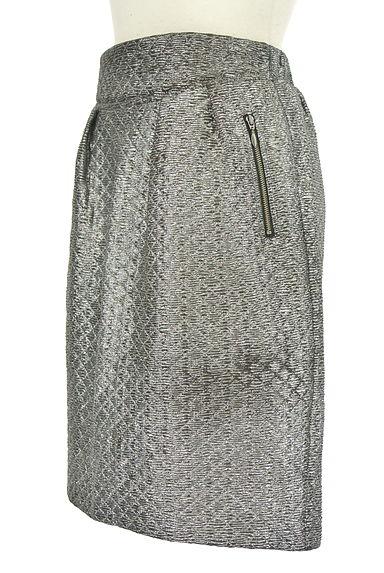 YECCA VECCA(イェッカヴェッカ)レディース スカート PR10194235大画像3へ