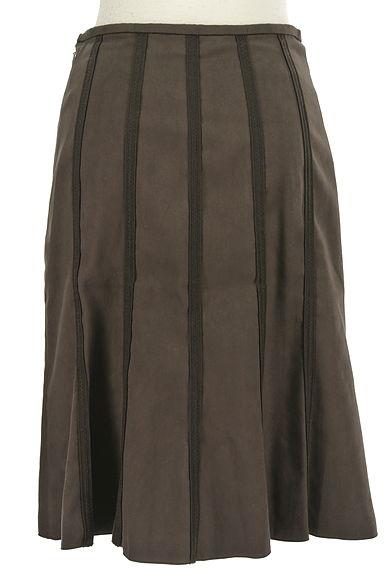 LOUNIE(ルーニィ)レディース スカート PR10194294大画像2へ