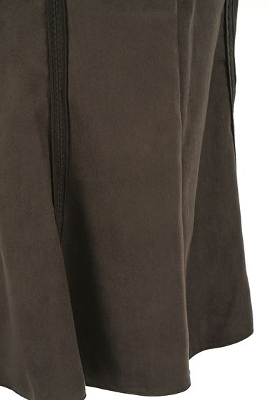 LOUNIE(ルーニィ)レディース スカート PR10194294大画像4へ