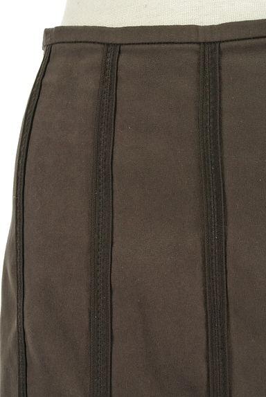 LOUNIE(ルーニィ)レディース スカート PR10194294大画像5へ