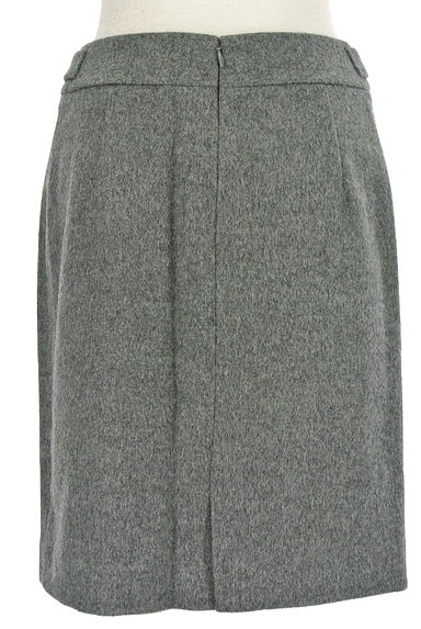LOUNIE(ルーニィ)レディース スカート PR10194295大画像2へ