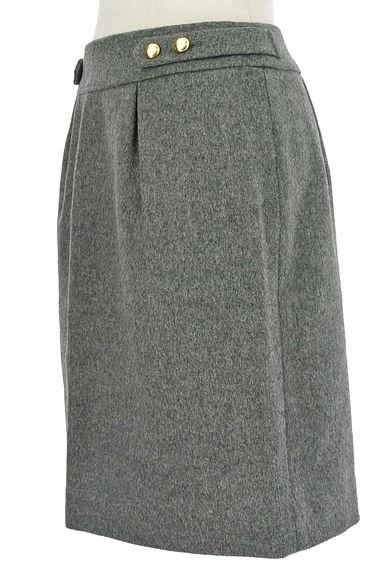 LOUNIE(ルーニィ)レディース スカート PR10194295大画像3へ