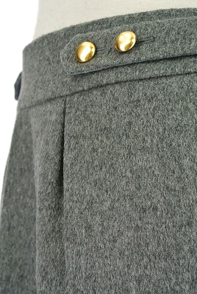 LOUNIE(ルーニィ)レディース スカート PR10194295大画像4へ