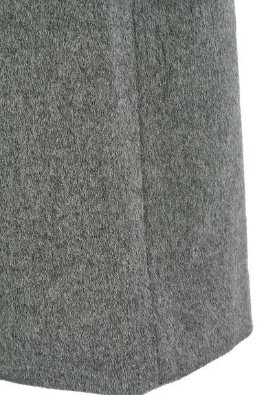 LOUNIE(ルーニィ)レディース スカート PR10194295大画像5へ