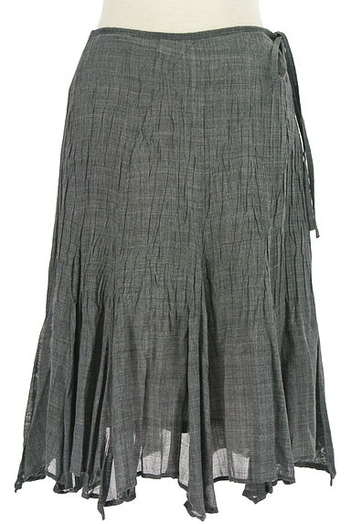 LOUNIE(ルーニィ)の古着「(スカート)」大画像1へ