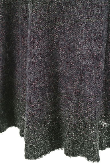 Stola.(ストラ)レディース スカート PR10194327大画像4へ