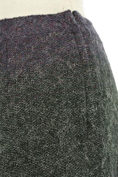 Stola.(ストラ)レディース スカート PR10194327大画像5へ