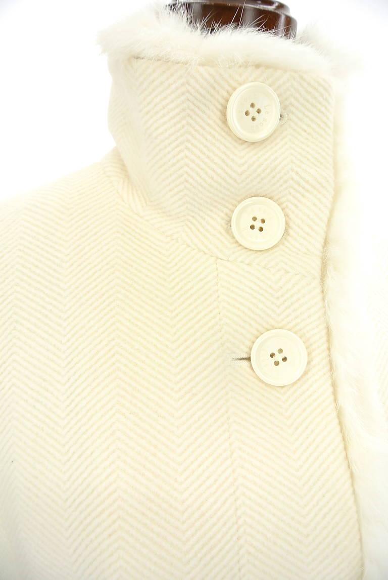 LE SOUK(ルスーク)の古着「商品番号:PR10194355」-大画像4