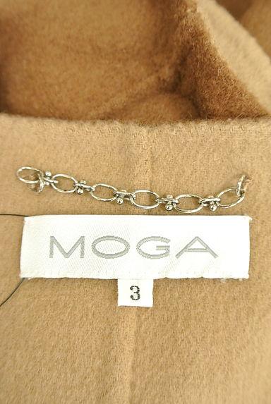 MOGA(モガ)アウター買取実績のタグ画像