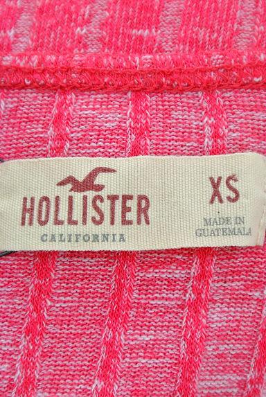 Hollister Co.(ホリスター)レディース ニット PR10194548大画像6へ