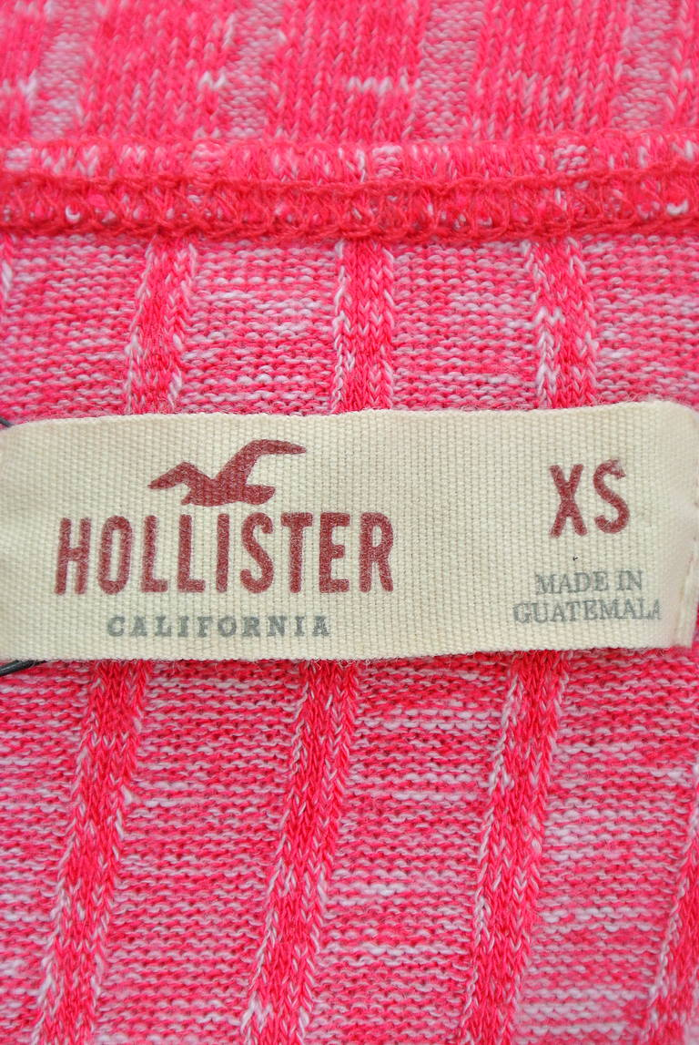 Hollister Co.商品番号PR10194548-大画像6
