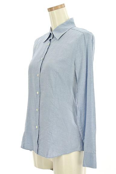 APPENA(アペーナ)の古着「(カジュアルシャツ)」大画像3へ