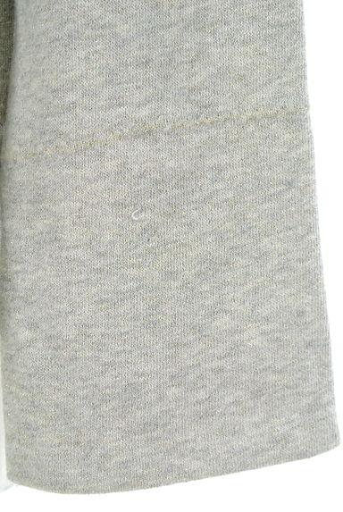 Franche lippee(フランシュリッペ)レディース カーディガン・ボレロ PR10194804大画像4へ