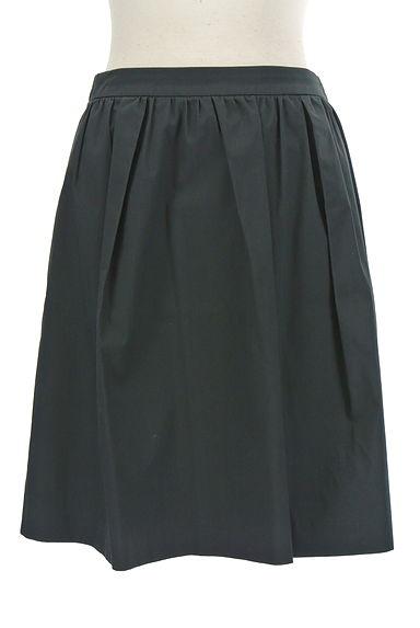 FREDY&GLOSTER(フレディ&グロスター)レディース スカート PR10194860大画像1へ
