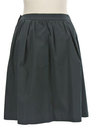FREDY&GLOSTER(フレディ&グロスター)レディース スカート PR10194860大画像2へ