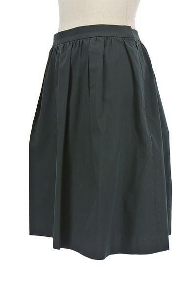 FREDY&GLOSTER(フレディ&グロスター)レディース スカート PR10194860大画像3へ