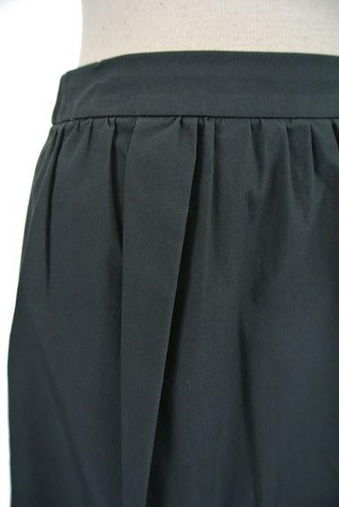 FREDY&GLOSTER(フレディ&グロスター)レディース スカート PR10194860大画像4へ
