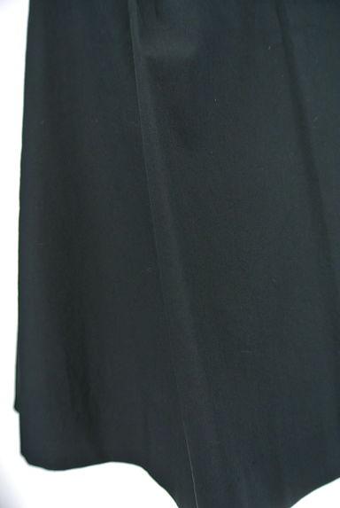 FREDY&GLOSTER(フレディ&グロスター)レディース スカート PR10194860大画像5へ