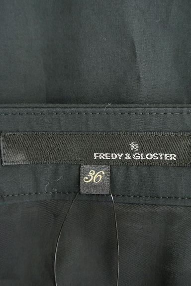 FREDY&GLOSTER(フレディ&グロスター)レディース スカート PR10194860大画像6へ