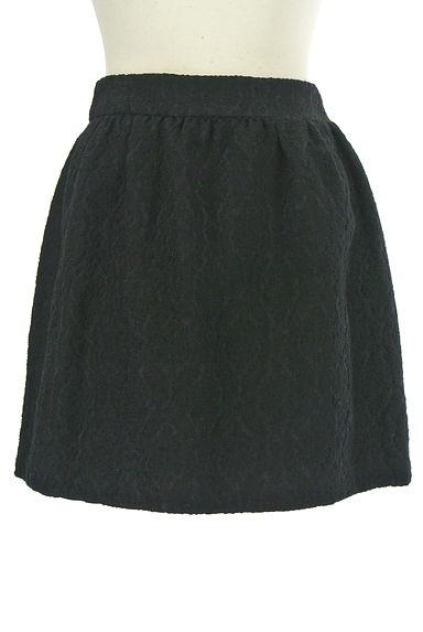 PROPORTION BODY DRESSING(プロポーションボディ ドレッシング)レディース ミニスカート PR10194907大画像1へ