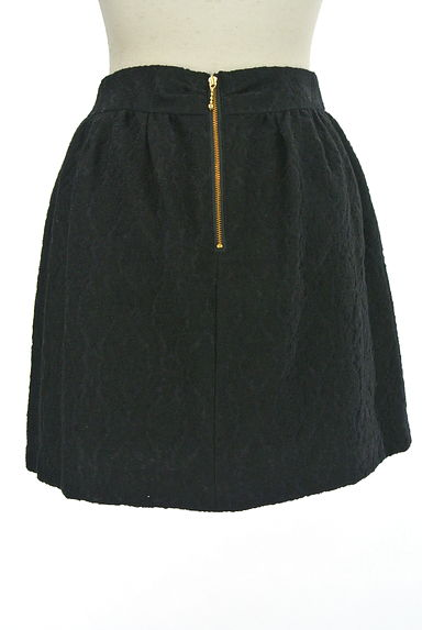 PROPORTION BODY DRESSING(プロポーションボディ ドレッシング)レディース ミニスカート PR10194907大画像2へ