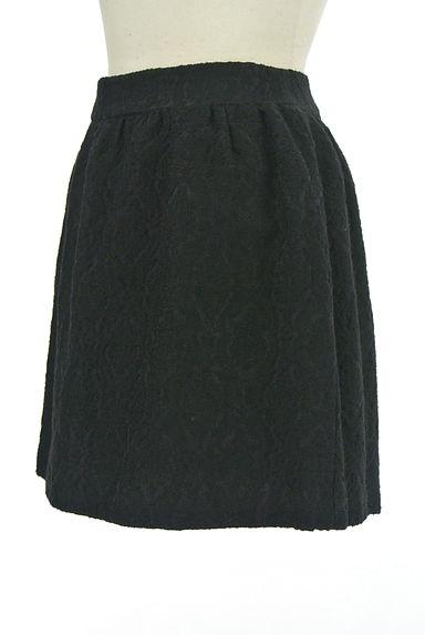 PROPORTION BODY DRESSING(プロポーションボディ ドレッシング)レディース ミニスカート PR10194907大画像3へ