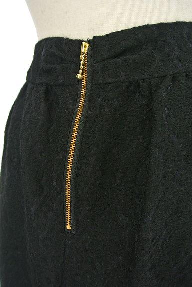 PROPORTION BODY DRESSING(プロポーションボディ ドレッシング)レディース ミニスカート PR10194907大画像4へ