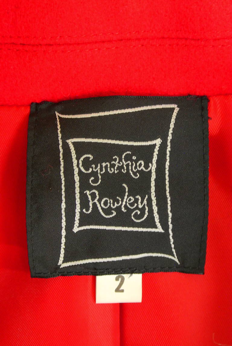 Cynthia Rowley商品番号PR10194976-大画像6