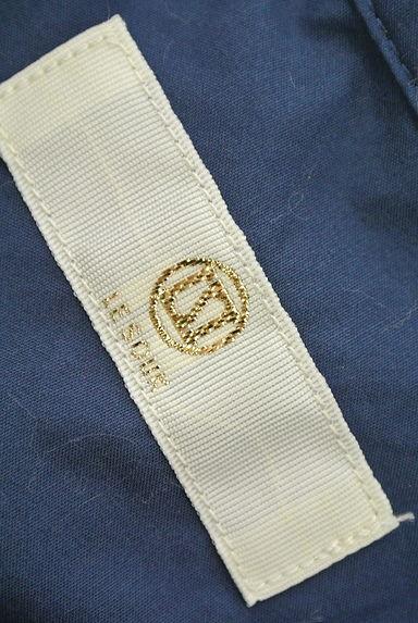 LE SOUK(ルスーク)レディース カジュアルシャツ PR10194999大画像6へ