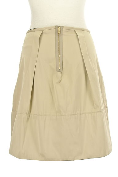 Brahmin(ブラーミン)レディース スカート PR10195002大画像2へ