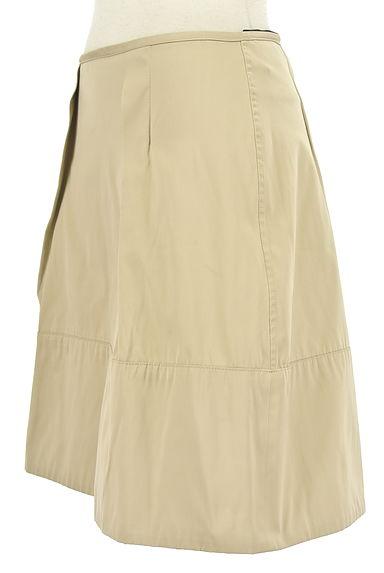 Brahmin(ブラーミン)レディース スカート PR10195002大画像3へ