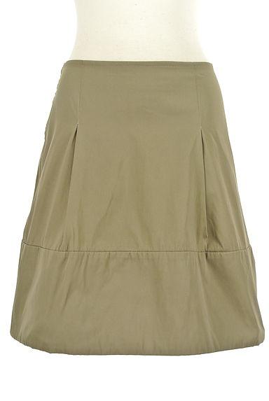 Brahmin(ブラーミン)レディース スカート PR10195002大画像4へ