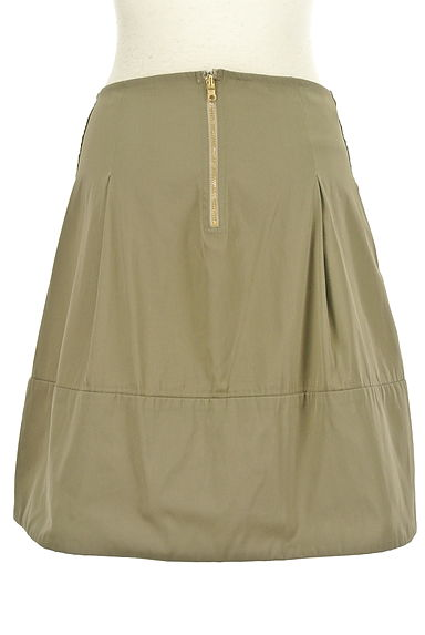 Brahmin(ブラーミン)レディース スカート PR10195002大画像5へ