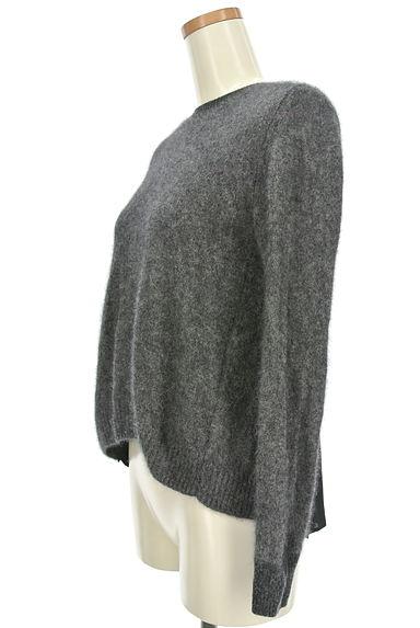 Abahouse Devinette(アバハウスドゥヴィネット)の古着「(セーター)」大画像3へ
