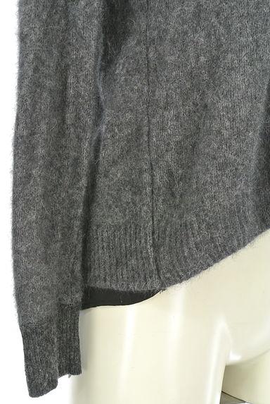 Abahouse Devinette(アバハウスドゥヴィネット)の古着「(セーター)」大画像4へ